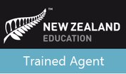 NEW-ZEALAND-TRAINED-AGENT
