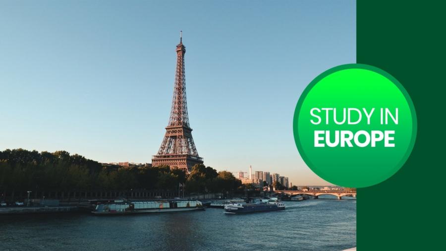 europe-slide